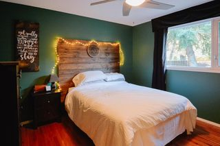 Photo 18: 4 BEAVERBROOK Crescent: St. Albert House for sale : MLS®# E4221482