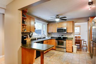 Photo 15: 4 BEAVERBROOK Crescent: St. Albert House for sale : MLS®# E4221482