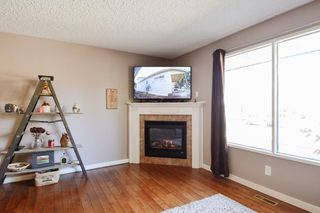 Photo 6: 4 BEAVERBROOK Crescent: St. Albert House for sale : MLS®# E4221482