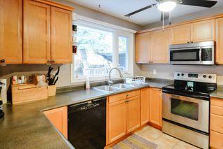 Photo 11: 4 BEAVERBROOK Crescent: St. Albert House for sale : MLS®# E4221482