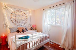 Photo 21: 4 BEAVERBROOK Crescent: St. Albert House for sale : MLS®# E4221482