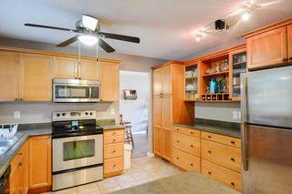 Photo 13: 4 BEAVERBROOK Crescent: St. Albert House for sale : MLS®# E4221482