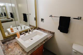 Photo 19: 4 BEAVERBROOK Crescent: St. Albert House for sale : MLS®# E4221482