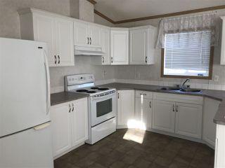 Photo 2: #79 WOOD&GARDEN ES.: Vegreville Mobile for sale : MLS®# E4221493