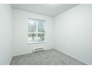 "Photo 23: 106 10188 155 STREET in Surrey: Guildford Condo for sale in ""GUILDFORD"" (North Surrey)  : MLS®# R2522803"