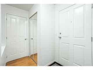 "Photo 24: 106 10188 155 STREET in Surrey: Guildford Condo for sale in ""GUILDFORD"" (North Surrey)  : MLS®# R2522803"