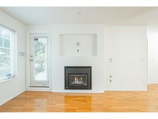 "Photo 14: 106 10188 155 STREET in Surrey: Guildford Condo for sale in ""GUILDFORD"" (North Surrey)  : MLS®# R2522803"