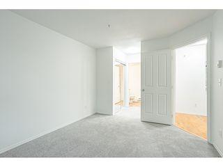 "Photo 17: 106 10188 155 STREET in Surrey: Guildford Condo for sale in ""GUILDFORD"" (North Surrey)  : MLS®# R2522803"