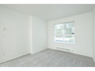 "Photo 21: 106 10188 155 STREET in Surrey: Guildford Condo for sale in ""GUILDFORD"" (North Surrey)  : MLS®# R2522803"