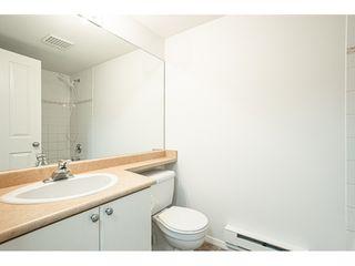 "Photo 18: 106 10188 155 STREET in Surrey: Guildford Condo for sale in ""GUILDFORD"" (North Surrey)  : MLS®# R2522803"