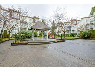 "Photo 33: 106 10188 155 STREET in Surrey: Guildford Condo for sale in ""GUILDFORD"" (North Surrey)  : MLS®# R2522803"