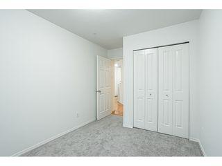 "Photo 27: 106 10188 155 STREET in Surrey: Guildford Condo for sale in ""GUILDFORD"" (North Surrey)  : MLS®# R2522803"