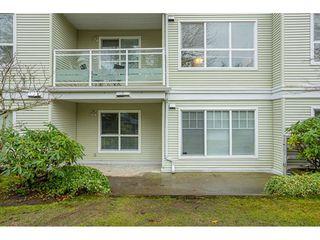 "Photo 30: 106 10188 155 STREET in Surrey: Guildford Condo for sale in ""GUILDFORD"" (North Surrey)  : MLS®# R2522803"