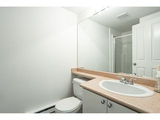 "Photo 28: 106 10188 155 STREET in Surrey: Guildford Condo for sale in ""GUILDFORD"" (North Surrey)  : MLS®# R2522803"