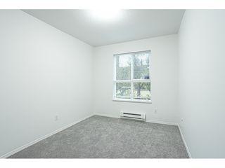 "Photo 22: 106 10188 155 STREET in Surrey: Guildford Condo for sale in ""GUILDFORD"" (North Surrey)  : MLS®# R2522803"