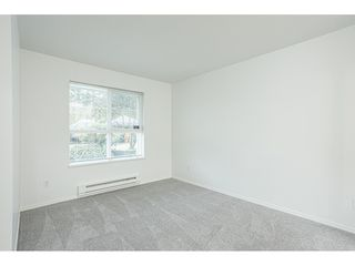 "Photo 20: 106 10188 155 STREET in Surrey: Guildford Condo for sale in ""GUILDFORD"" (North Surrey)  : MLS®# R2522803"