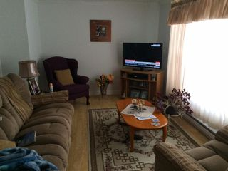 Photo 4: 200 New Row in Thorburn: 108-Rural Pictou County Residential for sale (Northern Region)  : MLS®# 202100071