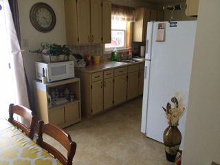 Photo 2: 200 New Row in Thorburn: 108-Rural Pictou County Residential for sale (Northern Region)  : MLS®# 202100071