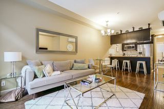 """Photo 14: 332 8288 207A Street in Langley: Willoughby Heights Condo for sale in """"Yorkson - Walnut Ridge 2"""" : MLS®# R2527685"""