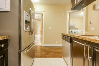 """Photo 10: 332 8288 207A Street in Langley: Willoughby Heights Condo for sale in """"Yorkson - Walnut Ridge 2"""" : MLS®# R2527685"""