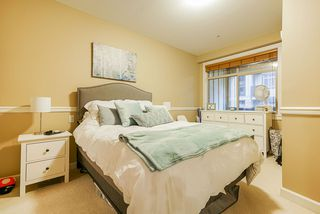 """Photo 17: 332 8288 207A Street in Langley: Willoughby Heights Condo for sale in """"Yorkson - Walnut Ridge 2"""" : MLS®# R2527685"""