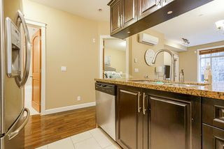 """Photo 9: 332 8288 207A Street in Langley: Willoughby Heights Condo for sale in """"Yorkson - Walnut Ridge 2"""" : MLS®# R2527685"""