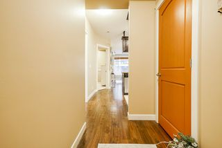 """Photo 4: 332 8288 207A Street in Langley: Willoughby Heights Condo for sale in """"Yorkson - Walnut Ridge 2"""" : MLS®# R2527685"""