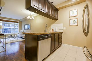 """Photo 8: 332 8288 207A Street in Langley: Willoughby Heights Condo for sale in """"Yorkson - Walnut Ridge 2"""" : MLS®# R2527685"""