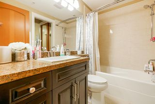 """Photo 20: 332 8288 207A Street in Langley: Willoughby Heights Condo for sale in """"Yorkson - Walnut Ridge 2"""" : MLS®# R2527685"""