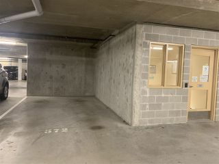 """Photo 24: 332 8288 207A Street in Langley: Willoughby Heights Condo for sale in """"Yorkson - Walnut Ridge 2"""" : MLS®# R2527685"""