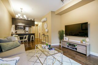 """Photo 16: 332 8288 207A Street in Langley: Willoughby Heights Condo for sale in """"Yorkson - Walnut Ridge 2"""" : MLS®# R2527685"""