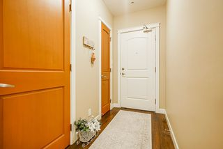 """Photo 5: 332 8288 207A Street in Langley: Willoughby Heights Condo for sale in """"Yorkson - Walnut Ridge 2"""" : MLS®# R2527685"""