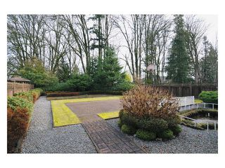 Photo 10: 23825 106TH Avenue in Maple Ridge: Albion House for sale : MLS®# V889025