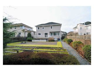 Photo 9: 23825 106TH Avenue in Maple Ridge: Albion House for sale : MLS®# V889025