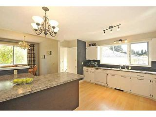 Photo 5: 5019 48 Street NW in CALGARY: Varsity Acres Residential Detached Single Family for sale (Calgary)  : MLS®# C3491966