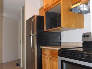 "Photo 3: # 308 6455 WILLINGDON AV in Burnaby: Metrotown Condo for sale in ""PARKSIDE MANOR"" (Burnaby South)  : MLS®# V920132"