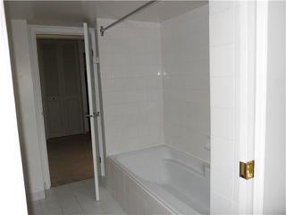 "Photo 8: # 308 6455 WILLINGDON AV in Burnaby: Metrotown Condo for sale in ""PARKSIDE MANOR"" (Burnaby South)  : MLS®# V920132"