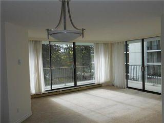 "Photo 5: # 308 6455 WILLINGDON AV in Burnaby: Metrotown Condo for sale in ""PARKSIDE MANOR"" (Burnaby South)  : MLS®# V920132"