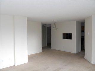 "Photo 4: # 308 6455 WILLINGDON AV in Burnaby: Metrotown Condo for sale in ""PARKSIDE MANOR"" (Burnaby South)  : MLS®# V920132"