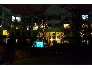 Photo 6: 129-5735 Hampton Place, UBC