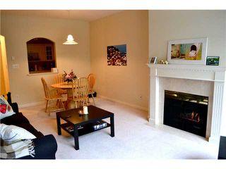 Photo 1: 129-5735 Hampton Place, UBC