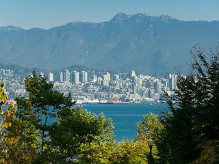 Photo 10: TH33 1281 W CORDOVA Street in Vancouver: Coal Harbour Condo for sale (Vancouver West)  : MLS®# V990509