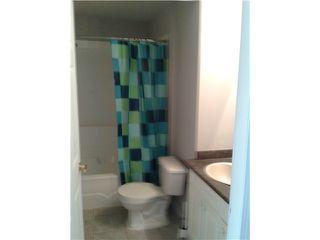 Photo 7: 21227 COOK AV in Maple Ridge: Southwest Maple Ridge House for sale : MLS®# V988051