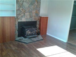Photo 5: 21227 COOK AV in Maple Ridge: Southwest Maple Ridge House for sale : MLS®# V988051