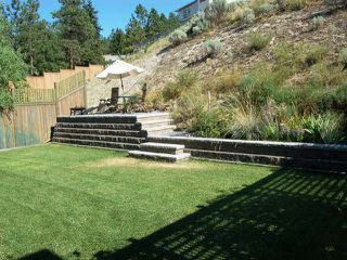 Photo 17: 8735 PALMER PL in Summerland: House for sale : MLS®# 144938