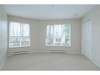 "Photo 12: 110 2551 PARKVIEW Lane in Port Coquitlam: Central Pt Coquitlam Condo for sale in ""THE CRESCENT"" : MLS®# V1041287"