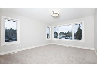 Photo 11: 2212 26 Street SW in CALGARY: Killarney_Glengarry Residential Attached for sale (Calgary)  : MLS®# C3601558