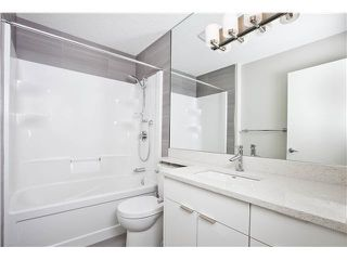 Photo 15: 2212 26 Street SW in CALGARY: Killarney_Glengarry Residential Attached for sale (Calgary)  : MLS®# C3601558