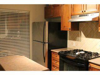 "Photo 5: 208 2175 SALAL Drive in Vancouver: Kitsilano Condo for sale in ""SAVONA"" (Vancouver West)  : MLS®# V1050244"