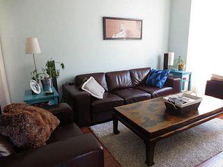 "Photo 9: 208 2175 SALAL Drive in Vancouver: Kitsilano Condo for sale in ""SAVONA"" (Vancouver West)  : MLS®# V1050244"